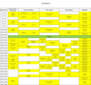 program_statui_duminica