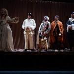 spectacol Compania Pantakin - Arlecchino- Don Giovanni.03jpg