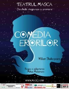 comedia_erorilor_01