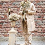 Aspasia– Olanda  Floristul