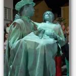 Strapafourd – Portugalia Romeo si Julieta