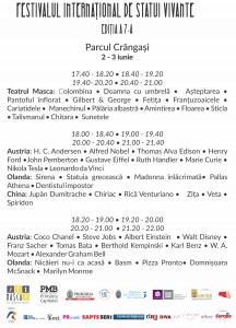 program FISV zi 4,5